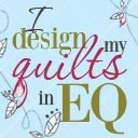 Design my quilts in EQ